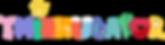 Thinkubator Logo Final - 6 May.png