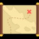 treasure-map.png