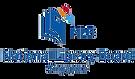 NLB Logo.png