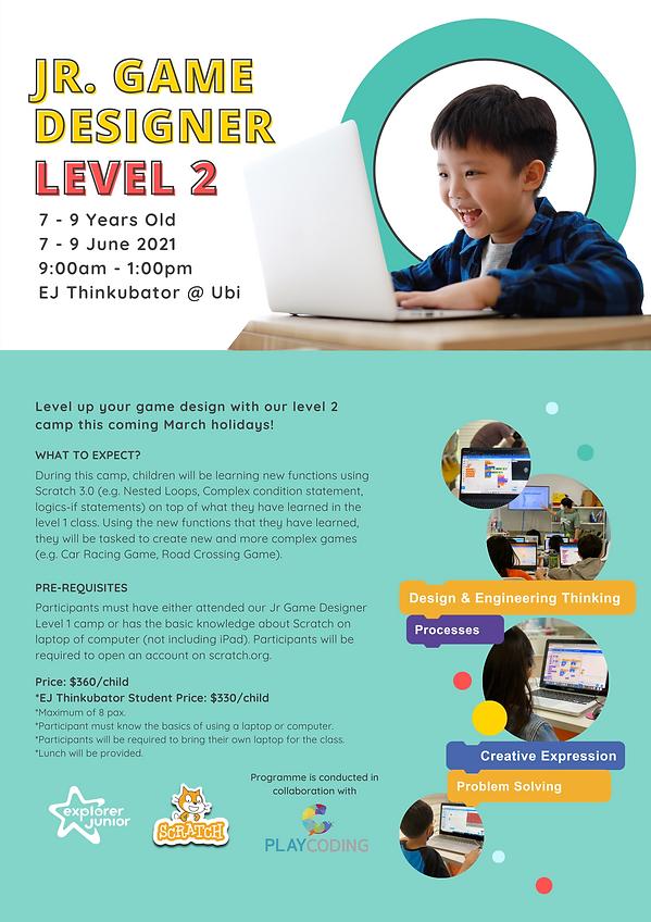 Ubi Jr Game Designer Level 2 Public .png