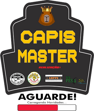 BANNER CAPIS MASTER.png
