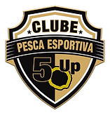 LOGO CLUBE 50 UP SITE.png