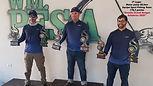 3 lugar sport fishing team.jpg