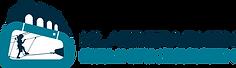 logo-hvit inni.png