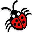 Ladybird Playgroup Thriplow