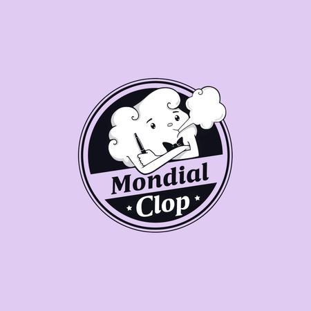 logo-mondialclop-site2.jpg