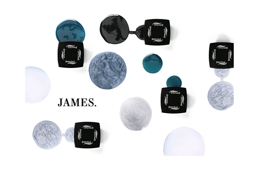 James Appli