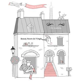 Illustration Laugier