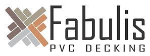Fabulis PVC Decking Logo
