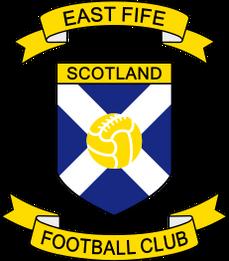 231px-East_Fife_FC_logo.svg.png