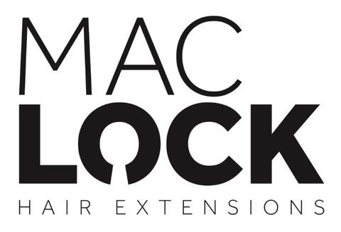 Maclock-logo_large.png