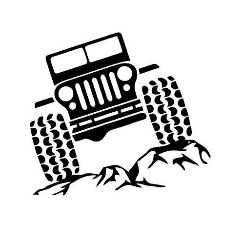 West End 4 X 4 Jeep Tour - ADDITIONAL MEALS