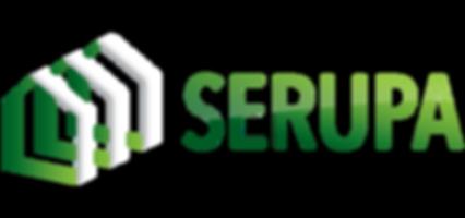 Logo_entoure%CC%81_de_blanc_edited.png