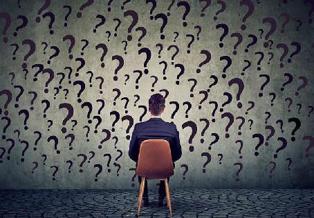 Quelles questions se poser avant d'entrer en phase de recrutement ?