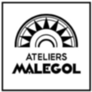 ateliers-malegol cdi responsable adminis