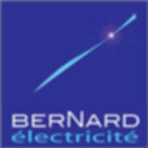 Bernard_electricité.jpg