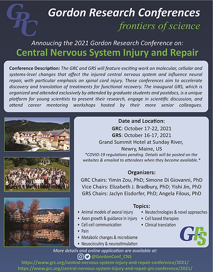 GRS 2021 updated flyer.png