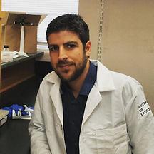 Nikolaos-Kyritsis-PhD.jpg