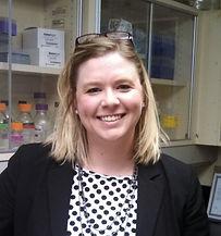 Dr Megan Detloff_2014.jpg