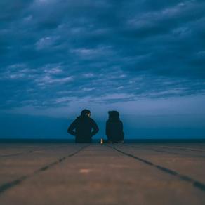 Brave Conversations: promotions lead divorce?