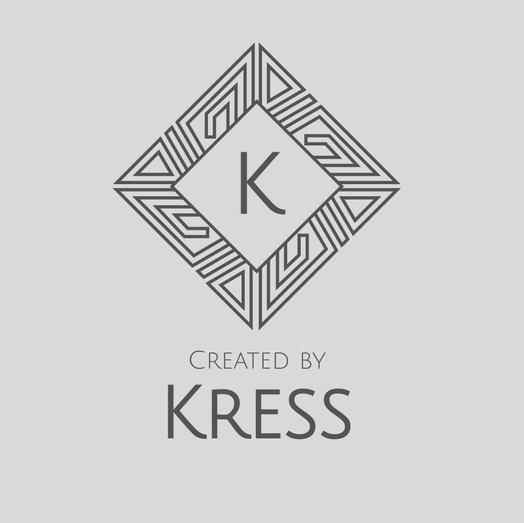 Created by Kress