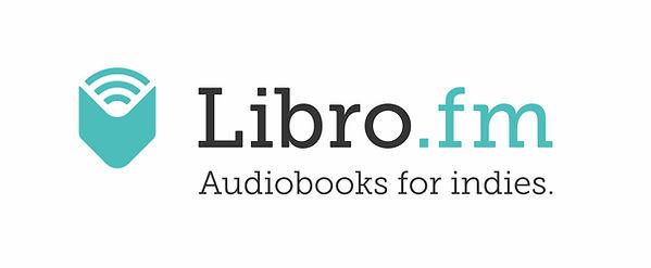 Libro_Logo_Horizontal_with_Tagline.jpg