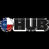 HUB-Certification (1).png