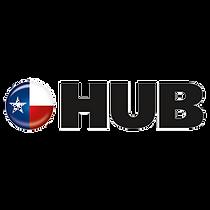 HUB-Certification.png