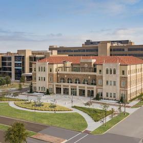 TT Health Science Center_Final-0982.jpg