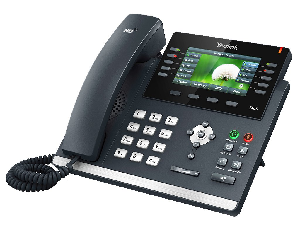 t46s-voip-phone-16-line.jpg