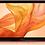 Thumbnail: MacBook Air