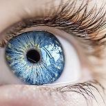 iridologie-methode.jpg