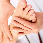 massage-reflexologie-plantaire.jpg