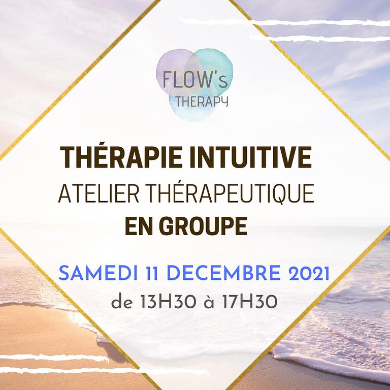 ATELIER DE THERAPIE INTUITIVE EN GROUPE (1)