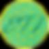 logo-fond-bleu-decoupe_edited.png
