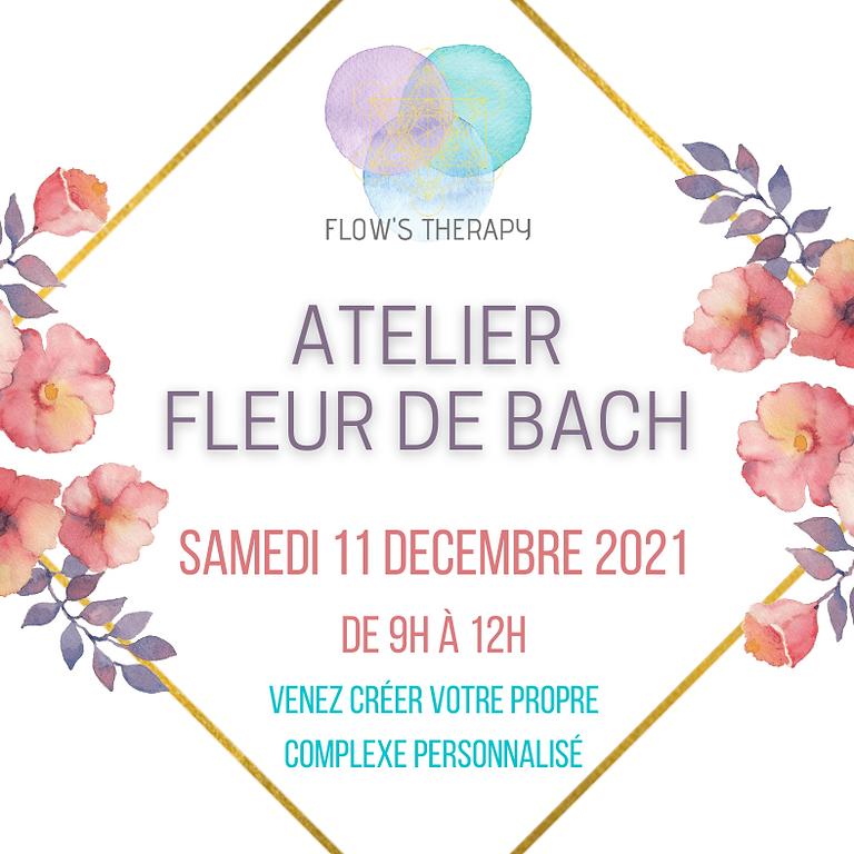 ATELIER FLEUR DE BACH (1)