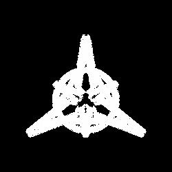 Mastering Service - Logo - Johnny Fehr - Darkarts