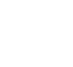 Osiris4 - Logo - Johnny Fehr - Darkarts