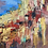 Thumbnail: Hunstanton Cliffs