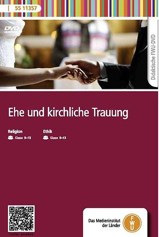 Exklusiver Hochzeitsführer-2014 - Hochzeitsrednerin - Regina Schützenhofer