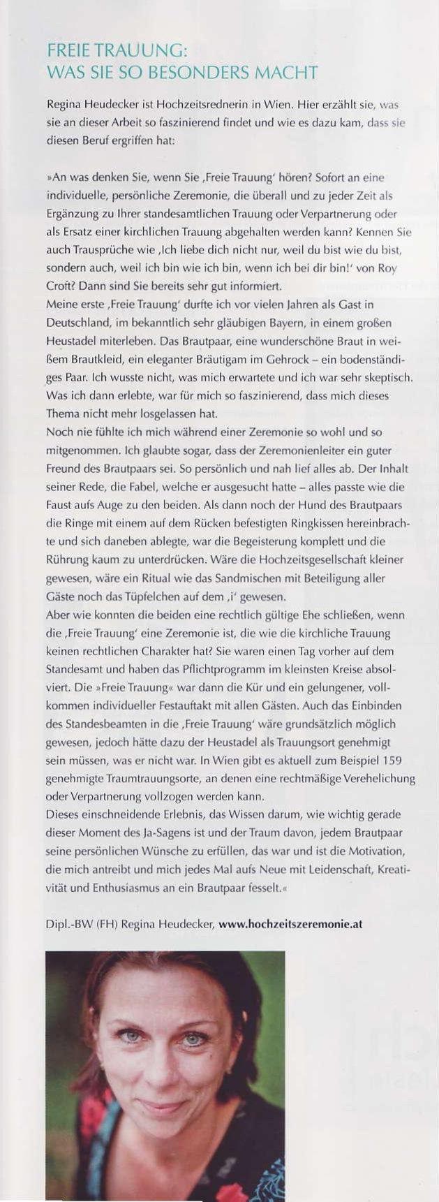 Hochzeit_3-2014_hochzeitszeremonie_edite