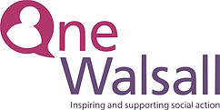 onewalsall_withstrapline_cmyk_medres_201