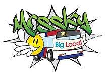 Mossley Big Local-min.jpeg