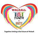 UPDATED walsall unity youth logo-min.jpe