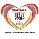 UPDATED walsall unity youth logo-min.jpe