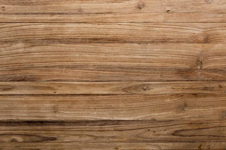 materiel-fond-texture-planche-bois_53876