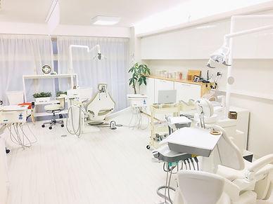 治療室.jpg
