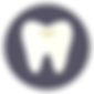 tooth_logo.png