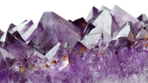 How can crystal healing work when you have tried everything else?