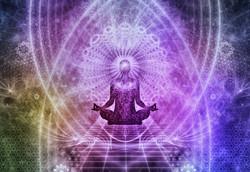 meditation_spiritual_yoga_1384758.jpg